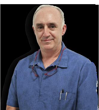 Dr. Jesús Pereda Vadillo