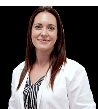 Dra. Aurora Rives Martínez